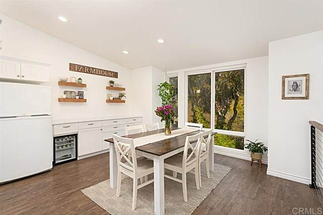 2402 Altisma Way H, Carlsbad, CA 92009 (#200007968) :: eXp Realty of California Inc.