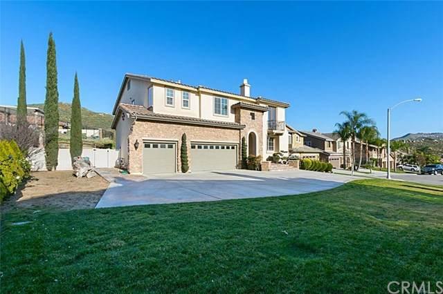 12215 Colville Lane, Riverside, CA 92505 (#OC20028905) :: Twiss Realty