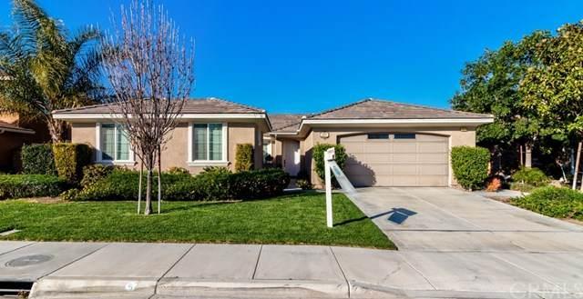 14274 Florence Street, Eastvale, CA 92880 (#IG20032777) :: Mainstreet Realtors®