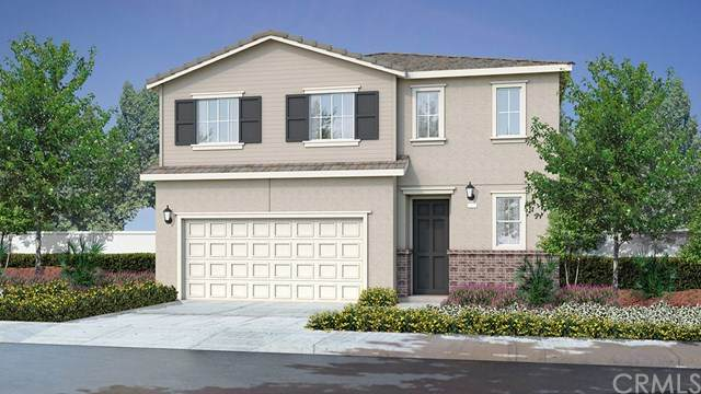 24263 White Willow Avenue, Murrieta, CA 92562 (#SW20034793) :: Keller Williams Realty, LA Harbor