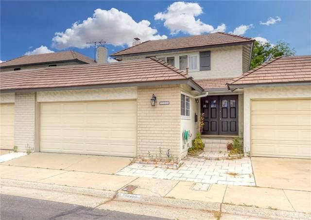 5349 Barrett Circle, Buena Park, CA 90621 (#PW20031851) :: Z Team OC Real Estate