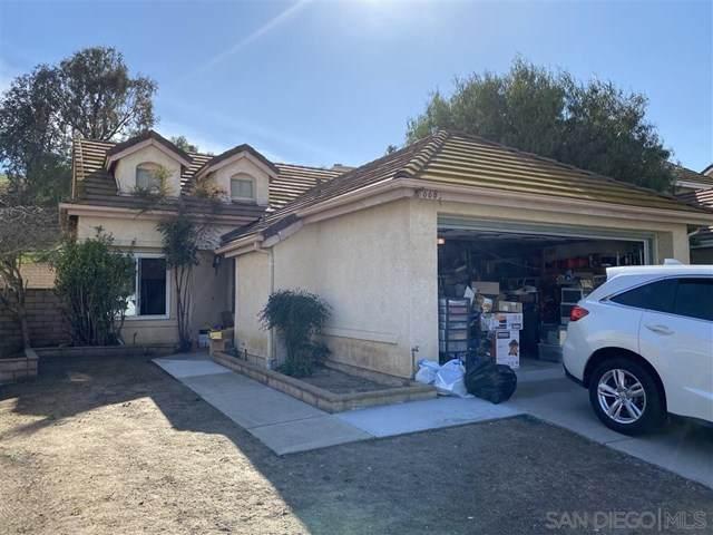 6683 Wrangler Rd, Chino Hills, CA 91709 (#200007979) :: Crudo & Associates