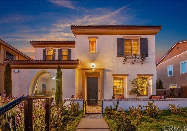 6358 Antioch Street, Chino, CA 91710 (#AR20030779) :: Re/Max Top Producers