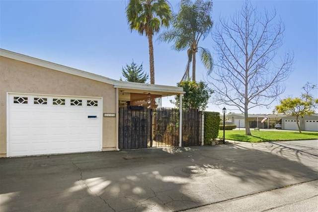 3619 Dearborn St, Oceanside, CA 92057 (#200007982) :: Keller Williams Realty, LA Harbor