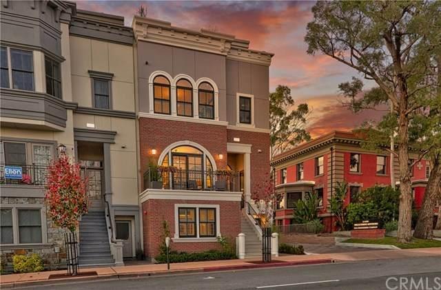 1150 Marsh Street, San Luis Obispo, CA 93401 (#PI20029427) :: RE/MAX Estate Properties