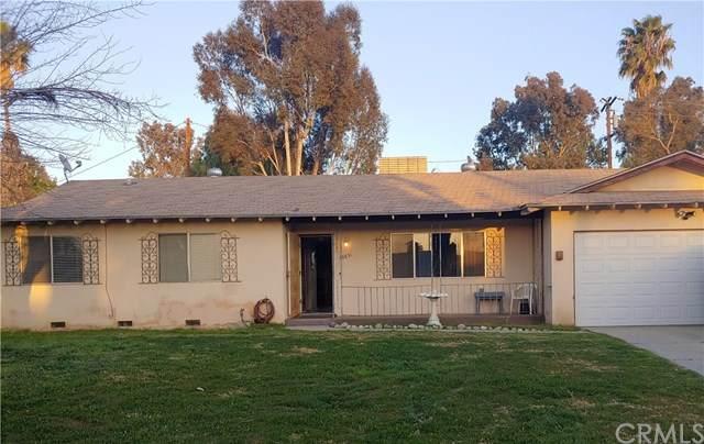 40851 Brock Avenue, Hemet, CA 92544 (#IV20034492) :: RE/MAX Empire Properties