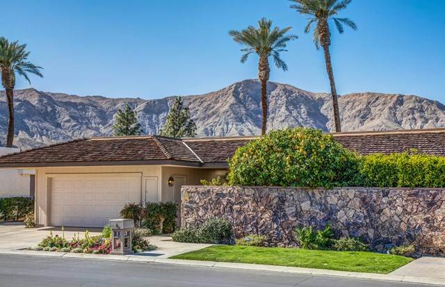96 Princeton Drive, Rancho Mirage, CA 92270 (#219039137PS) :: Crudo & Associates