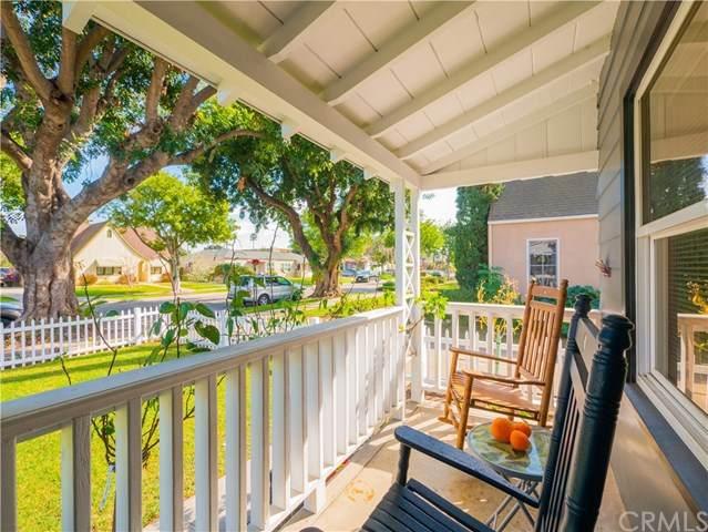 1116 N Olive Street, Santa Ana, CA 92703 (#OC20034858) :: Keller Williams Realty, LA Harbor