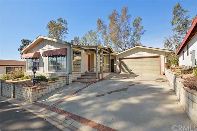 4040 Piedmont Drive #332, Highland, CA 92346 (#IV20034860) :: RE/MAX Empire Properties