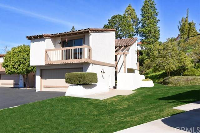 32 Seaview Drive N, Rolling Hills Estates, CA 90274 (#PV20034606) :: Z Team OC Real Estate