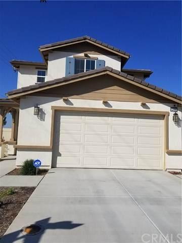 12480 Tesoro Court, Grand Terrace, CA 92313 (#EV20034867) :: Berkshire Hathaway Home Services California Properties