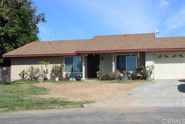 4518 Prairie View Drive, Jurupa Valley, CA 92509 (#IV20034898) :: The Brad Korb Real Estate Group