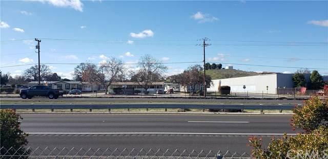 2805 Theatre Drive, Paso Robles, CA 93446 (#NS20020068) :: Zutila, Inc.