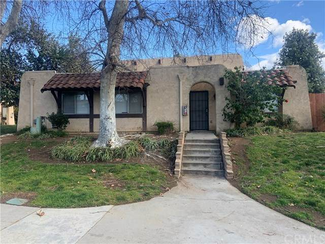 12195 Carnation Lane A, Moreno Valley, CA 92557 (#CV20034918) :: The Costantino Group | Cal American Homes and Realty