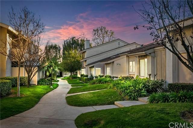 976 E La Habra Boulevard #113, La Habra, CA 90631 (#PW20034871) :: Z Team OC Real Estate