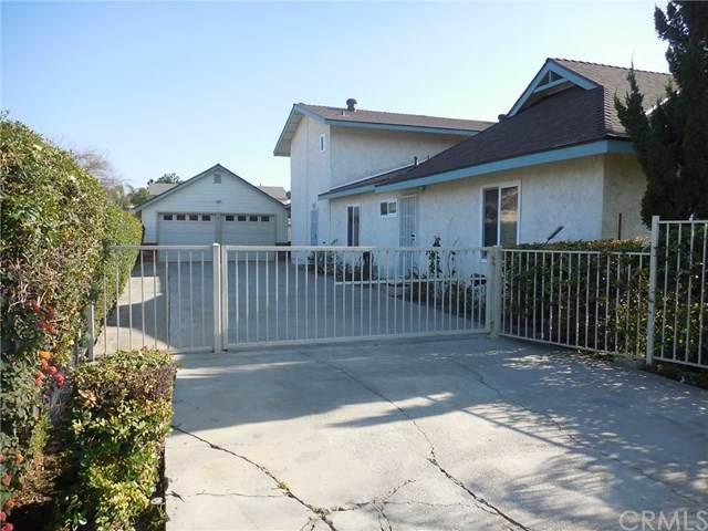 10798 Wells Avenue, Riverside, CA 92505 (#IV20034964) :: Crudo & Associates