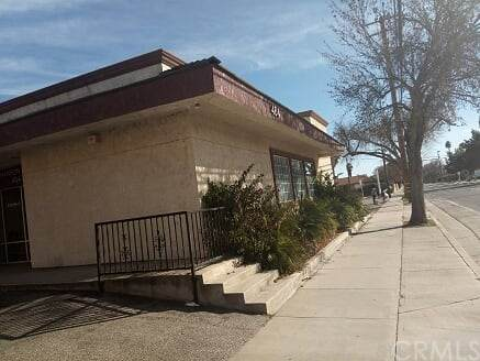 464 S. Palm Ave, Hemet, CA 92543 (#WS20031093) :: RE/MAX Empire Properties