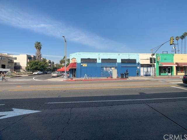 4029 Beverly Boulevard - Photo 1