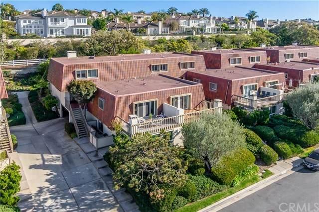53 Cresta Verde Drive, Rolling Hills Estates, CA 90274 (#PV20033642) :: Z Team OC Real Estate