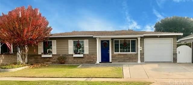 18702 Crocker Avenue, Carson, CA 90746 (#PW20034989) :: RE/MAX Empire Properties