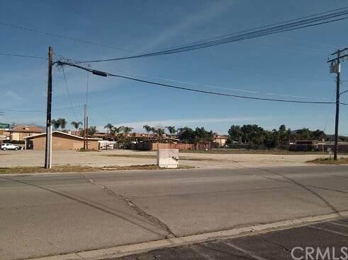 1225 West Florida Ave, Hemet, CA  (#WS20031096) :: RE/MAX Empire Properties