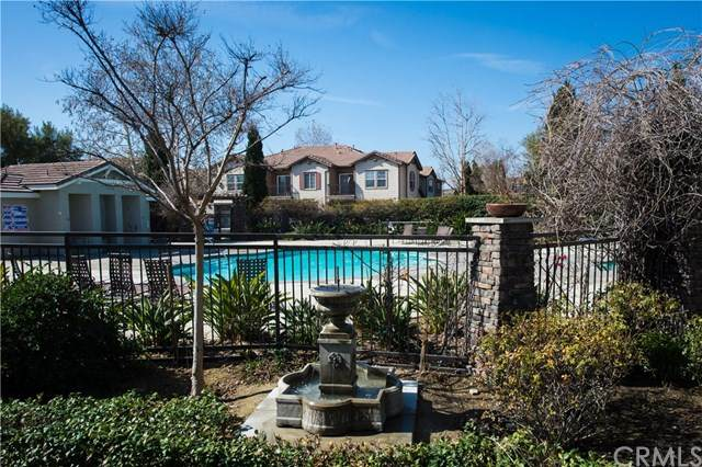 7331 Shelby Place U42, Rancho Cucamonga, CA 91739 (#CV20034986) :: Keller Williams Realty, LA Harbor