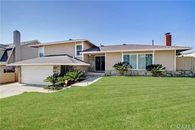 5644 Stanton Avenue, Highland, CA 92346 (#OC20034959) :: RE/MAX Empire Properties