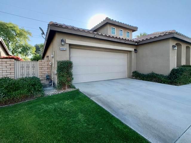 49926 Lewis Road, Indio, CA 92201 (#219039152DA) :: Z Team OC Real Estate