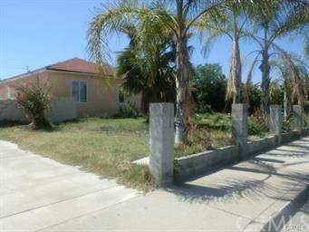 7790 Blanchard Avenue, Fontana, CA 92336 (#IV20033888) :: Mainstreet Realtors®