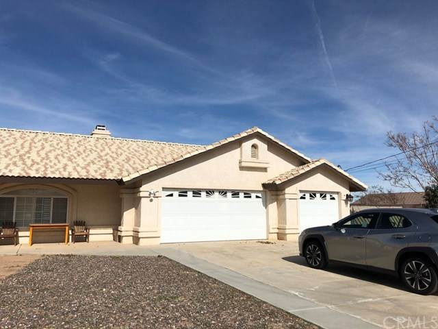 14920 Mesquite Street, Hesperia, CA 92345 (#WS20035081) :: The Brad Korb Real Estate Group
