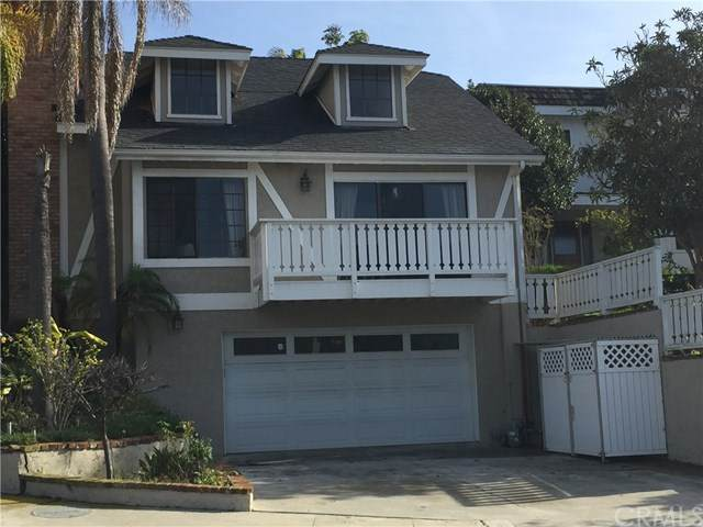 27052 Calle Dolores, Dana Point, CA 92624 (#OC20035071) :: Team Tami