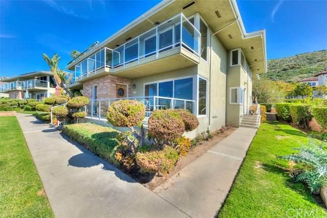 30502 Coast Highway C2, Laguna Beach, CA 92651 (#OC20034870) :: Berkshire Hathaway Home Services California Properties