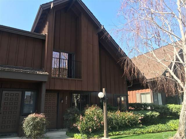 2011 Mount Shasta Drive, San Pedro, CA 90732 (#PV20035058) :: Keller Williams Realty, LA Harbor