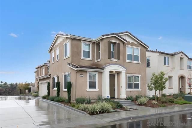 40014 Calle Real #45, Murrieta, CA 92563 (#200008029) :: The Brad Korb Real Estate Group