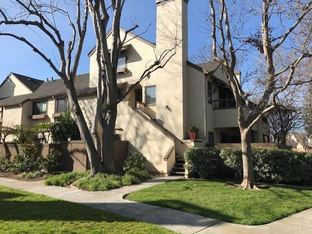 1871 Huxley Court, San Jose, CA 95125 (#ML81782935) :: RE/MAX Estate Properties
