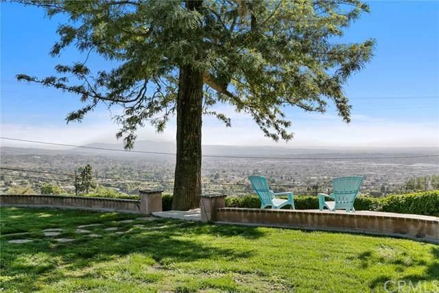 945 E Avocado Crest Road, La Habra Heights, CA 90631 (#PW20030968) :: RE/MAX Masters
