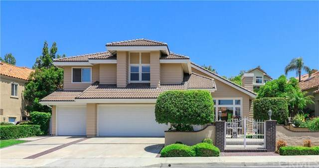 22152 Wayside, Mission Viejo, CA 92692 (#SW20034614) :: RE/MAX Masters