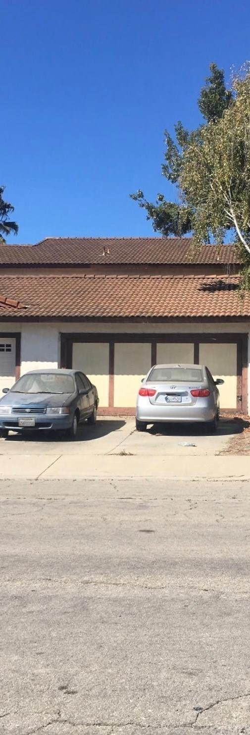 1115 Parkside Way, Lompoc, CA 93436 (#SB20035168) :: Crudo & Associates
