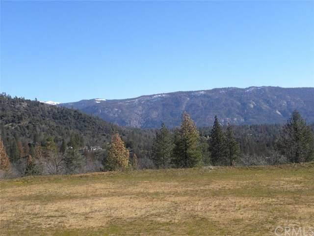 0-2.98 AC Teaford Saddle Road 223, North Fork, CA 93643 (#FR20035179) :: Z Team OC Real Estate