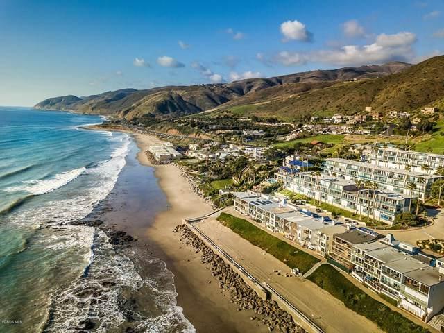 11844 Beach Club Way - Photo 1