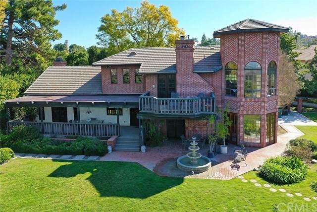 6937 Sandtrack Road, Riverside, CA 92506 (#CV20035095) :: RE/MAX Empire Properties