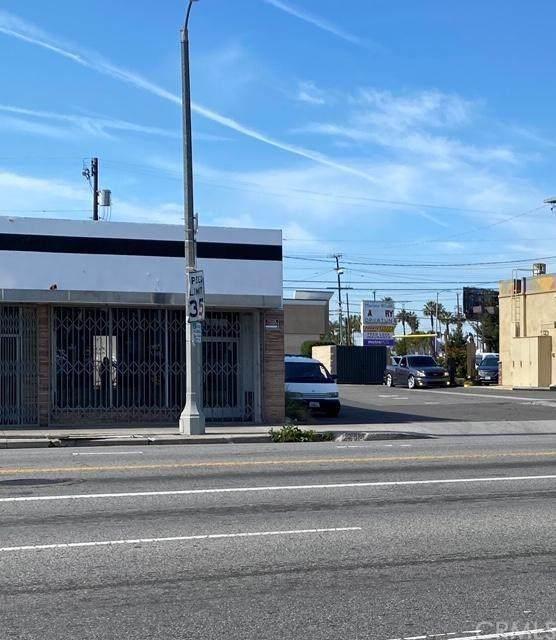 1363 N Avalon Blvd - Photo 1
