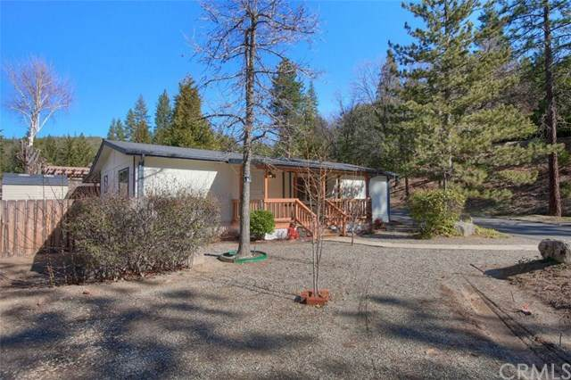 39737 Road 274 #62, Bass Lake, CA 93604 (#FR20035264) :: Doherty Real Estate Group