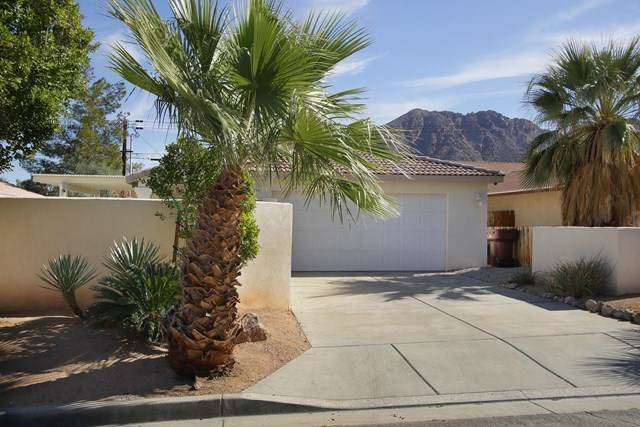 52890 Avenida Herrera, La Quinta, CA 92253 (#219039172DA) :: The Brad Korb Real Estate Group
