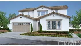 34703 Windrow Road, Murrieta, CA 92563 (#SW20035319) :: Camargo & Wilson Realty Team