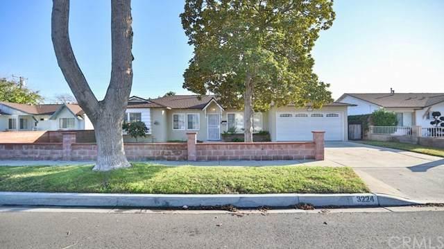 3224 W Stonybrook Drive, Anaheim, CA 92804 (#OC20034640) :: Compass Realty