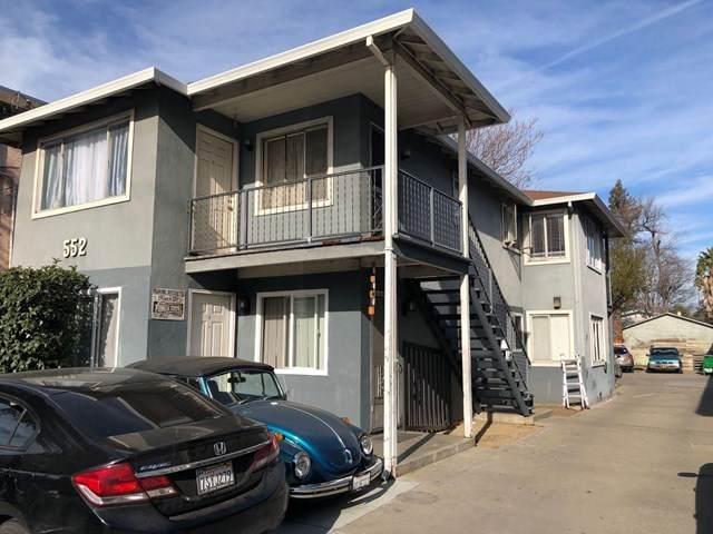 552 11th Street, San Jose, CA 95112 (#ML81782953) :: eXp Realty of California Inc.