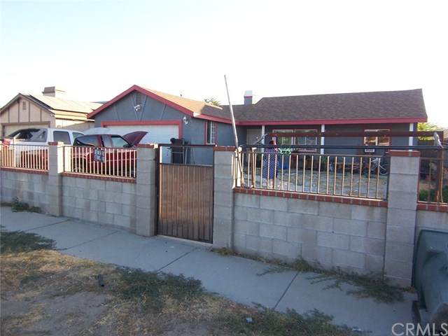 2757 San Anselmo Avenue, San Bernardino, CA 92407 (#IV20035355) :: eXp Realty of California Inc.