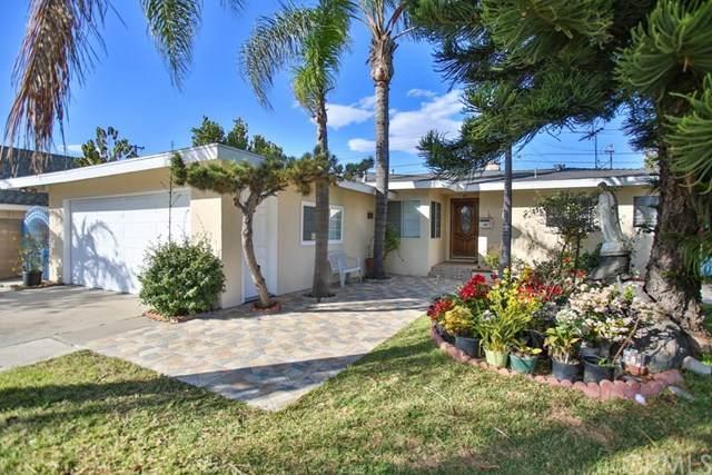 11091 Cottonwood Avenue, Garden Grove, CA 92843 (#PW20035312) :: Compass Realty