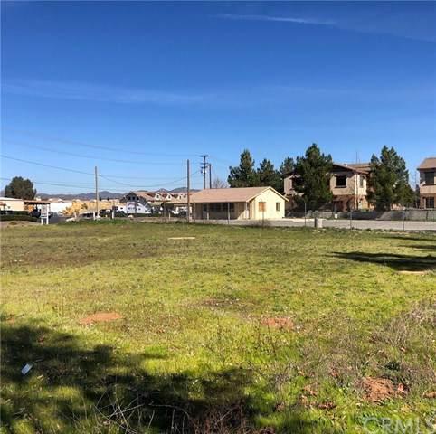 41720 Ivy Street, Murrieta, CA 92562 (#SW20034843) :: Provident Real Estate